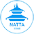 Nepal Tours and Travel Association Member