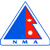 Nepal Mountainering Association Member